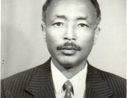 mr-legesse-deti-dhaba