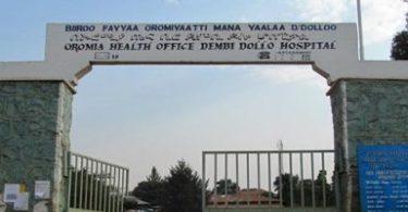 dembidolohospital