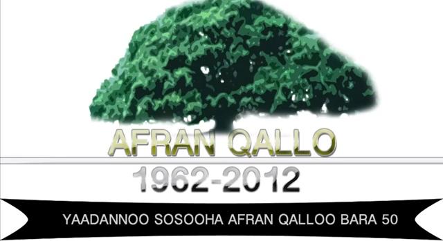 afranqallo