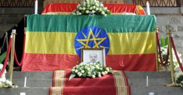 Ethiopiapostmeles