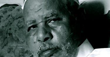 sheikh muhammad Rashad
