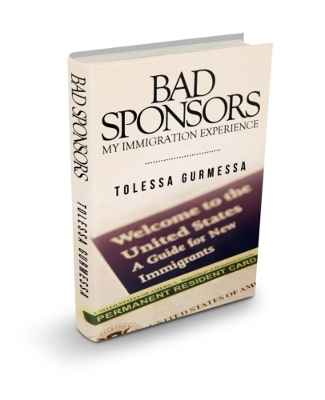 badsponsors