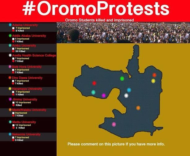 oromoprotestsmap