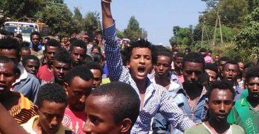 OromoProtest2015