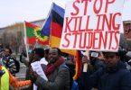 oromo protest16