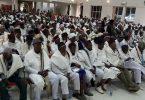 Oromo gadaa council