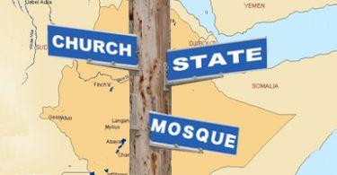 churchandstate