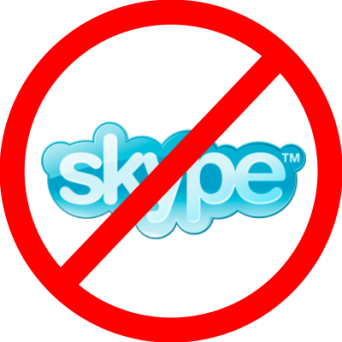 skypeethiopia