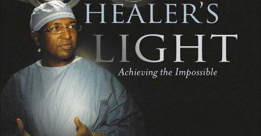 healerslight