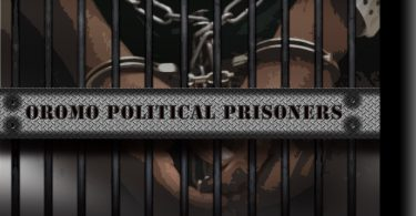 oromopoliticalprisoners