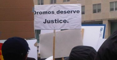 justicefororomo