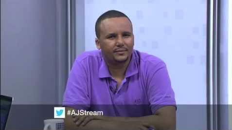 jawarMAJStream