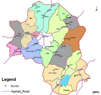 AddisAbaba