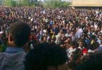 oromoprotests