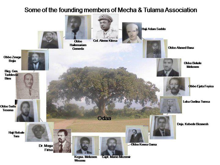 MTAfounders