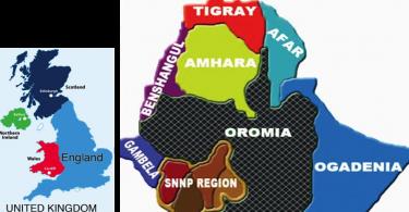 ethiopia uk.jpg