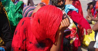 Oromo yemen