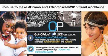 1 OromoWeek