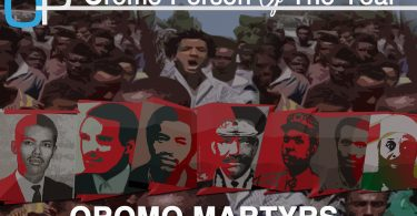 martyrpoy15
