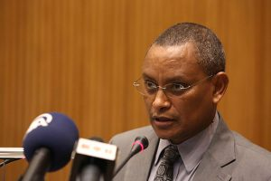 Leaked emails show Abdi Illey and senior Ethiopian officials pressured Ethio Telecom to halt Oromia's SMS campaign 2