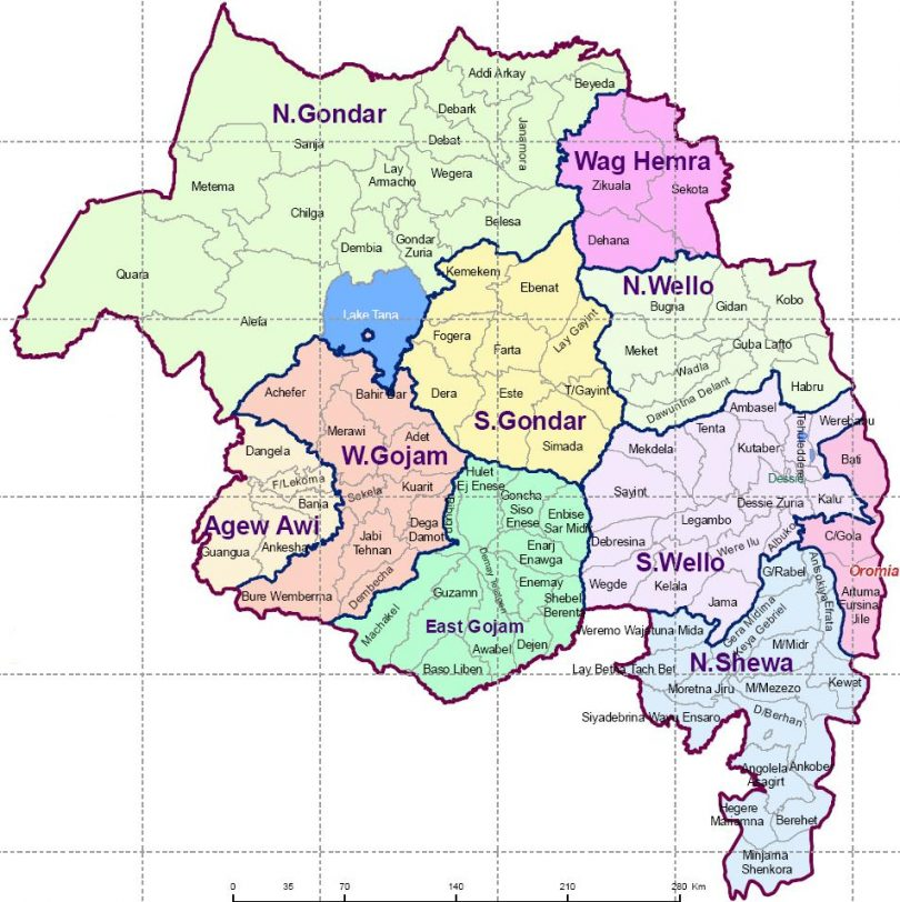 Ethiopia up to 20 civilians killed in weeklong violence across ethiopia up to 20 civilians killed in weeklong violence across amhara state gumiabroncs Choice Image