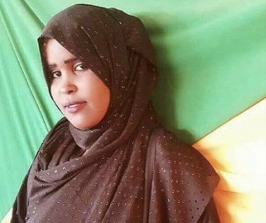 Murder of women's rights advocate Tayasir Omar-Food provokes anger and protests in Ethiopia's Somali region